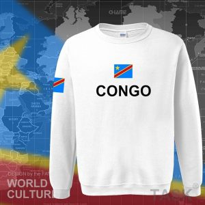 roundneck white color_r-congo-hoodies-men-sweatshirt-sweat-ne_variants-4