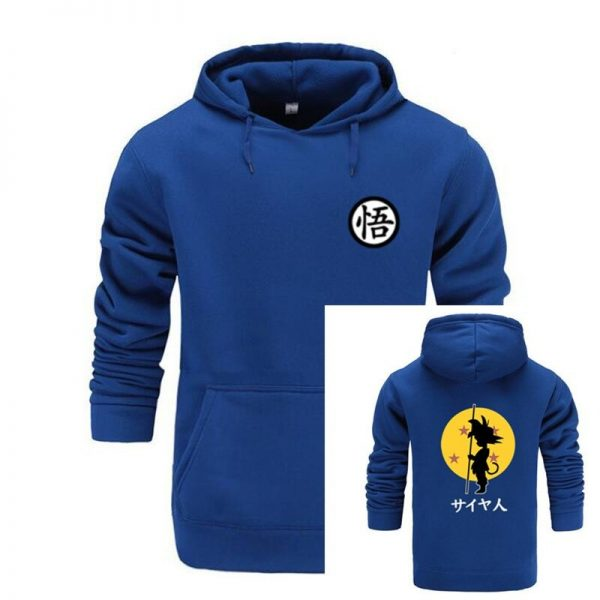 sapphire color1_vhhck-newest-anime-dragon-ball-hoodie-c_variants-8