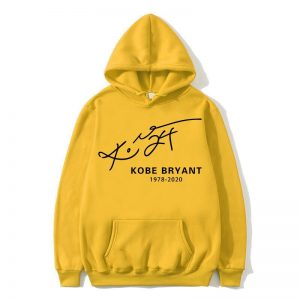yellow color_ Sweatshirts Men Long Sleeve Fashion Printed Hoodies020-pullover-commemorate-hooded-sweatsh_variants-13