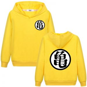 yellow color_ew-anime-hoodies-dragon-ball-z-hooded-s_variants-12
